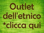 outlet-etnico