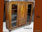 credenza-buffet-indiano
